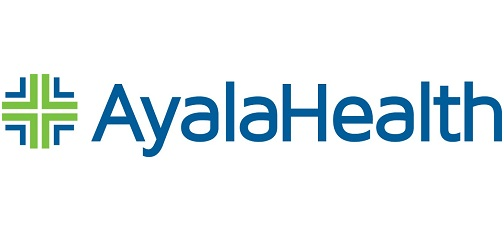 Ayala Healthcare